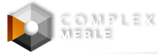 Complex meble